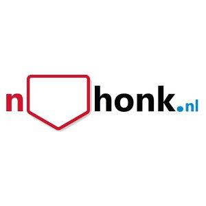 nHonk