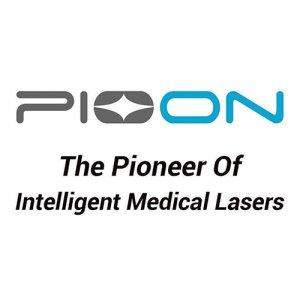 pioon laser