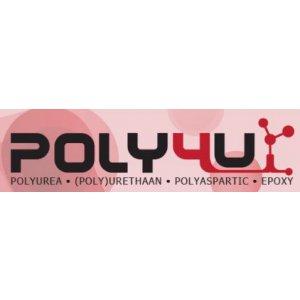 Polyurethaan Coating