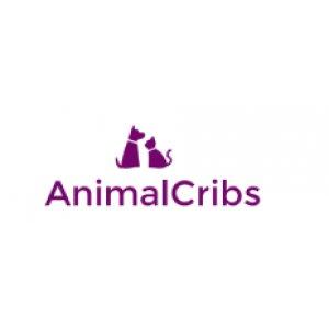 AnimalCribs